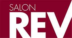 Salon REV
